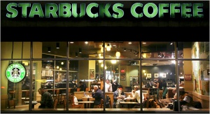 starbucks_one_of_270_in_nyc